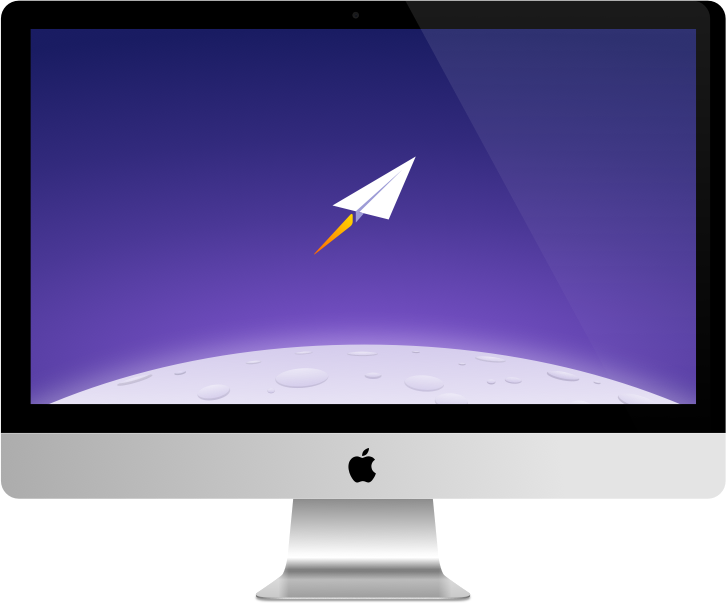 Newton for Mac, the email app loved by 4 million is now on Mac