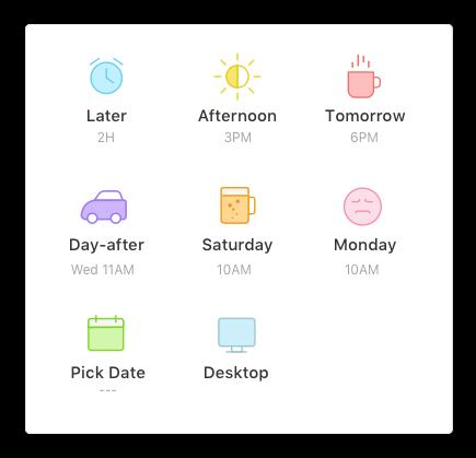 Option backdating and board interlocks day spa